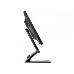 Monitor HP EliteDisplay E221c FULL HD | VGA, DVI-D | WEBCAM barato