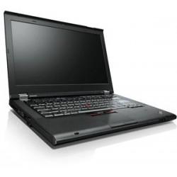 LENOVO T430 i5 3320M | 6 GB | 500 HDD| SEM LEITOR | WEBCAM | WIN 7 PRO