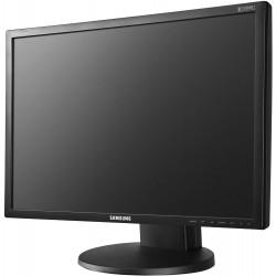 Monitor Samsung 2243