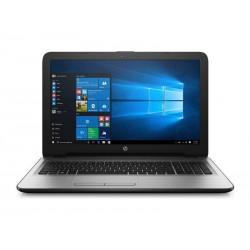 HP 250 G5 i3 5005U | 4 GB | 500 HDD | LEITOR | WEBCAM | HDMI | WIN 10 PRO