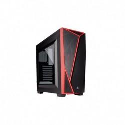 Computador NOVO | Intel i7-9700 3.6 GHz | 16 GB RAM DDR4 | 240 SSD + 2TB HDD |VGA GTX 1660 6GB