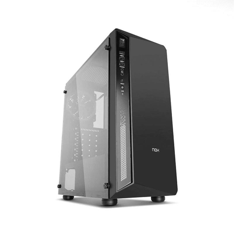 Computador INTEL CORE I3 8100 (8º) 3.6 Ghz - 8 GB - 240 ...