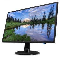 """Monitor Curvo LG 29UC88-B IPS 29"""" UW-UXGA 21:9 60Hz FreeSync"""