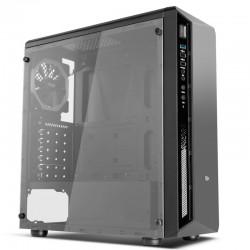Comprar PC NOVO Intel Core I3 8100 (8º ) 2.8 Ghz | 4GB | 240 SSD | HDMI