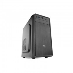Computador barato novo Intel INTEL I7 4790 3.6 GHz, 8GB, 1TB HDD, TORRE ATX - 500W