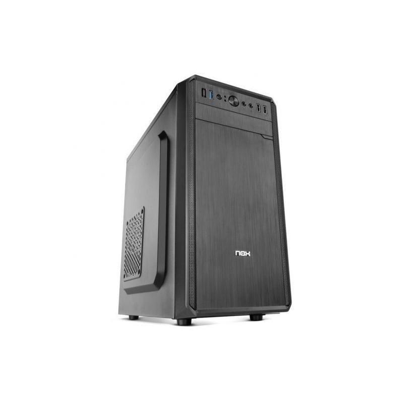 Comprar PC NOVO Intel Pentium G5420 3.8 Ghz | 4 GB | 240 GB SSD