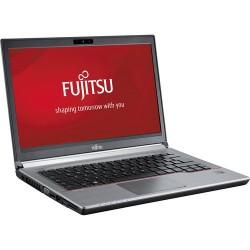 FUJITSU E744 i5 4310M | 8 GB | 128 SSD | SEM LEITOR | WEBCAM | WIN 10 HOME
