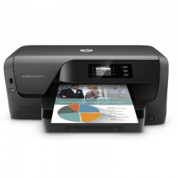 Impressora HP OFFICEJET PRO 8210 WIFI