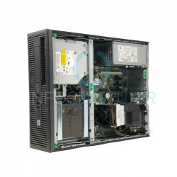 Comprar HP 800 G2 SFF i5 6500 3.2 GHz | 8 GB | 240 SSD | WIFI | WIN 10 PRO