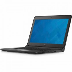 DELL VOSTRO 3350 i3 5005U   8 GB   128 SSD  SEM LEITOR   WEBCAM   WIN 10 PRO