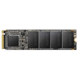 ADATA SSD XPG SX60 00 PRO PCIE GEN3X4 M.2 2280 256GB