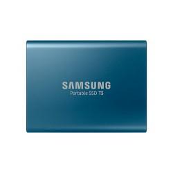 SSD SAMSUNG EXTERNO T5 500GB (MU-PA500B/EU)