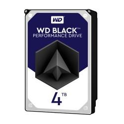 """WD BLACK 4 TB 3.5"""""""