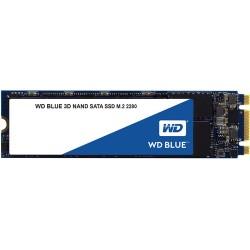 WD BLUE SSD 1TB M.2
