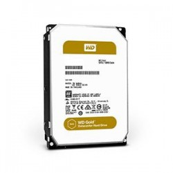 "WD GOLD 1TB 3.5"" RAID EDITION"