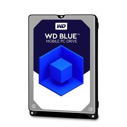 """WD BLUE 2TB 2.5"""""""