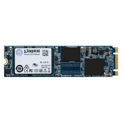 KINGSTON SSDNOW UV500 SSD 240GB M.2