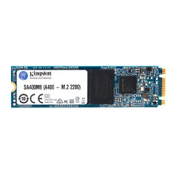 KINGSTON SSDNOW A400 SSD 240GB M.2