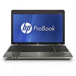 HP 4535 AMD A4 3300M   6 GB   320 HDD   LEITOR   WEBCAM