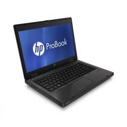 HP 6475B AMD A8 4500M | 8 GB | 240 SSD | LEITOR | WEBCAM