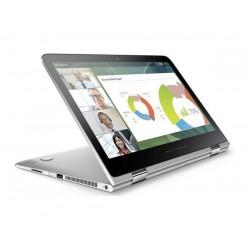 HP SPECTRE X360 G2 i5 6300U 2.4GHz | 8 GB Ram | 256 M.2 |