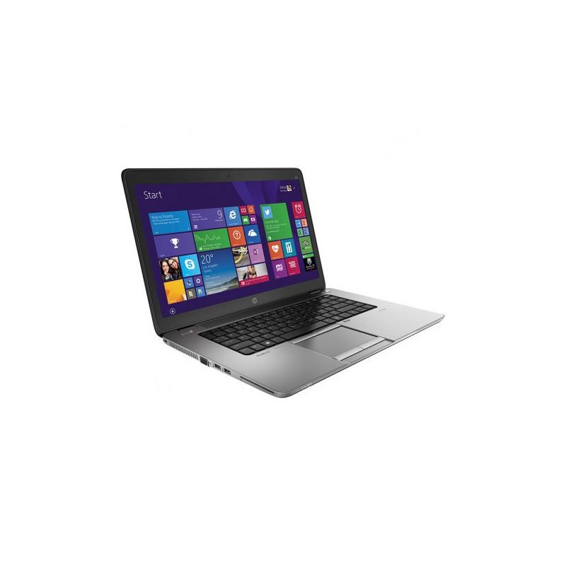 HP 840 G2 i5 5300U   8 GB   500 HDD   SEM LEITOR   WEBCAM   WIN 8 PRO