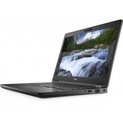 DELL 5490 i5 8250U | 16 GB | 512 M.2 | SEM LEITOR | WEBCAM | HDMI | WIN 10 PRO | FHD