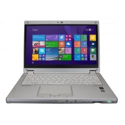 Comprar PANASONIC CF-MX4 i5 5300U   4 GB   128 SSD   SEM LEITOR   WEBCAM   TACTIL REVERSIBLE   WIN 8 PRO