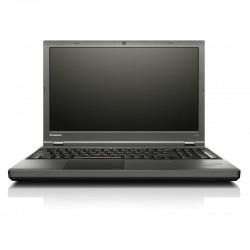 LENOVO T540P i7 4710MQ   16 GB   240 SSD   LEITOR   WEBCAM   WIN 7 PRO   PASS BIOS/NVIDIA GFORCE GT 730M/FHD