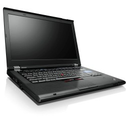 Lenovo T420S i5 2520M   8 GB   500 HDD   SEM LEITOR   WEBCAM   WIN 7-8 PRO