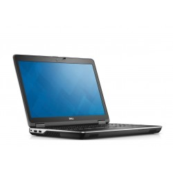 DELL E6540 i7 4610M | 8 GB | 256 SSD | LEITOR | WEBCAM | HDMI | WIN 7-8 PRO