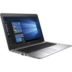 HP 850 G3 i5 6300U | 8 GB | 256 SSD | SEM LEITOR | WEBCAM | WIN 7 PRO