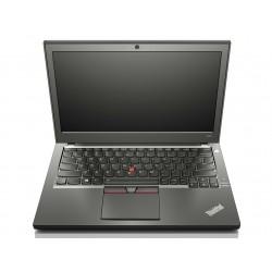 LENOVO X250 i5 5300U | 8 GB | 128 SSD | SEM LEITOR | WEBCAM | WIN 10 HOME
