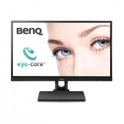 Monitor PC BENQ BL2706HT IPS 27""