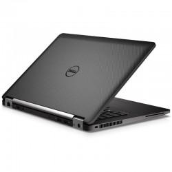 Dell E7470 i7 6600U | 8 GB | 128 M.2 | SEM LEITOR | WEBCAM | WIN 10 PRO | HDMI | FHD online