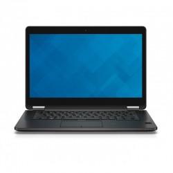 Dell E7470 i7 6600U | 8 GB | 256 M.2 | SEM LEITOR | WEBCAM | WIN 10 PRO | HDMI | FHD