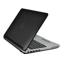 Comprar HP 650 G1 i7 4610M | 8GB | 256 SSD | LEITOR | SEM WEBCAM | WIN 7 PRO