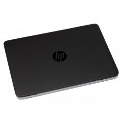 Comprar HP 820 G3 i5 6300U | 8 GB | 256 M.2 | SEM LEITOR | WEBCAM | WIN 10 PRO