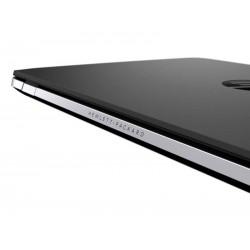 HP 820 G3 i5 6300U | 8 GB | 256 M.2 | SEM LEITOR | WEBCAM | WIN 10 PRO online