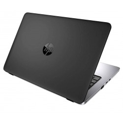 HP 820 G3 i5 6300U | 8 GB | 256 M.2 | SEM LEITOR | WEBCAM | WIN 10 PRO barato