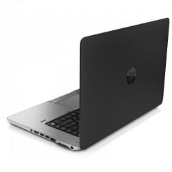 HP 850 G1 i7 4600U | 8 GB | 240 SSD | SEM LEITOR | WEBCAM | WIN 7 PRO | FHD online