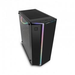 PC Gaming - BASIC - AMD AM4 Ryzen 5 2600 | 32GB DDR4 | 1TB + 480 SSD barato