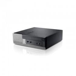 DELL 7010 USDT I7 3770S 3.1GHz   8 GB   500 HDD   COA 7