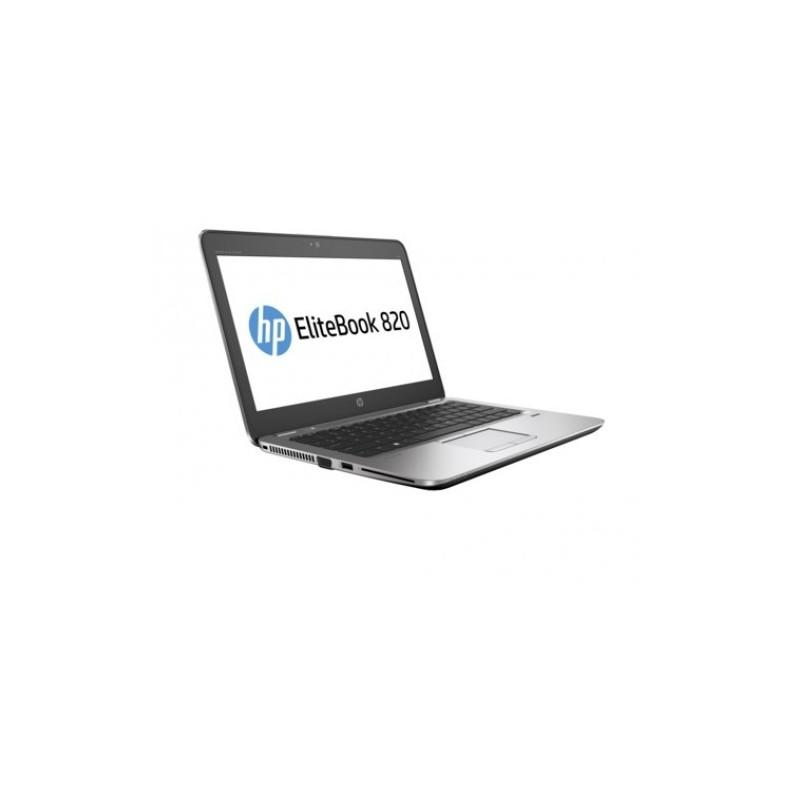 Comprar HP 820 G4 I5 7300U | 8 GB | 256 M.2 | SIN LECTOR | WEBCAM | COA 10 PRO | FHD