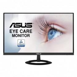 MONITOR ASUS VZ279HE   27'  IPS  FULL HD    2*HDMI   VGA  FILTRO LUZ AZUL