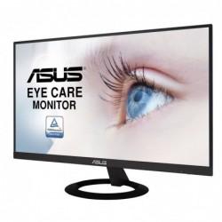 MONITOR LED ASUS VZ239HE   23' IPS   1920X1080   SIN PARPADEOS   HDMI   VGA