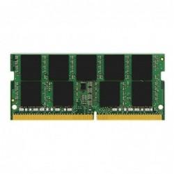 Memoria Kingston KCP426SD8/16   16GB   DDR4 2666MHZ   NON ECC