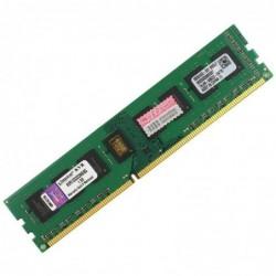 Memoria Kingston 8GB  1333MHZ DDR3   CL9 DIMM