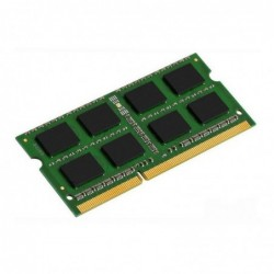 Memoria Kingston 4GB   DDR3L 1600   PC3 12800   SODIMM   CL11