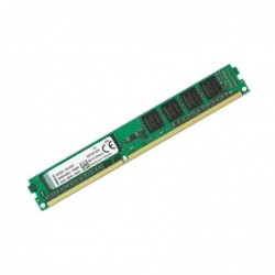 Memoria Kingston KVR16N11S8/4   4GB   1600MHZ DDR3   PC3 12800   CL11
